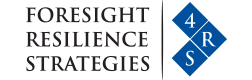 foresight-logo